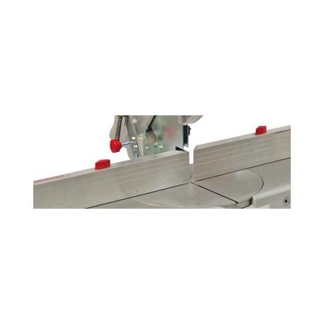 Set of Adjustable Fences (1L)