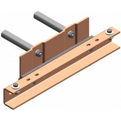 Bracket for Mitre Saw