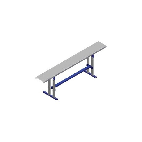 Table and Legs for OMGA Stop - 10